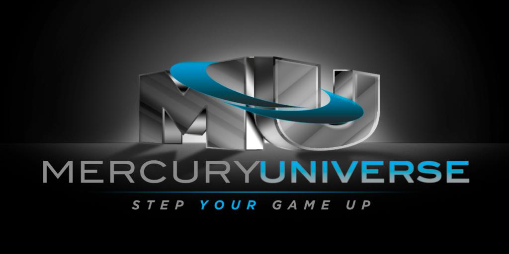 MercuryUniverse